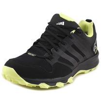 Adidas Marathon Tr 42