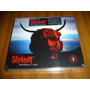 Box Slipknot / Antennas To Hell (nuevo Y Sellado) 2 Cd + Dvd