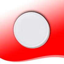 Círculo Para Picar De Polietileno 50 X 2 Cm , Envío Gratis