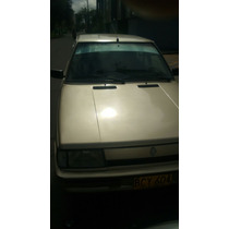 Renault R9 1995