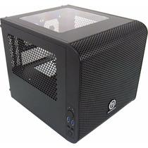 Gabinete Pc Thermaltake Core V1 Mini Case Mini Itx Usb 3.0