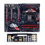 Motherboard Gigabyte Ga-z170x-gaming 6, Lga1151, Z170, Ddr4,