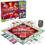 Monopoly Electronico De Hasbro