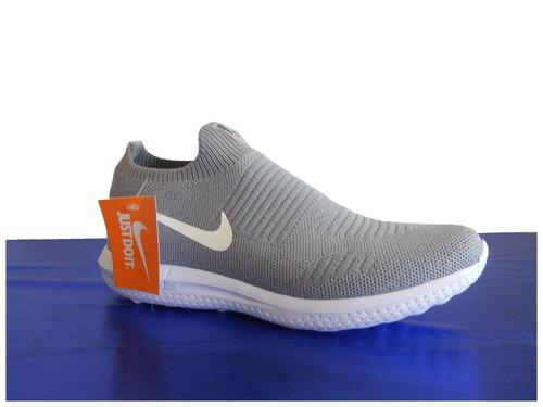 335700db858 Tenis Nike Running Para Hombre Y Mujer Baratos 2018 - 2019 -   469.99 en  Mercado Libre