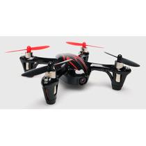 Quadricóptero Hubsan X4 H107c Camera V959 Drone Helicoptero