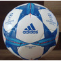 Minibola Original Adidas Da Champions League 2016