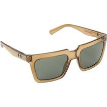 Óculos De Sol Absurda Masculino Quadrado El 53