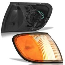 Lanterna Dianteira Pisca Seta Sportage 98 99 2000 2001 2002