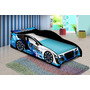 Mini Cama Carro Drift