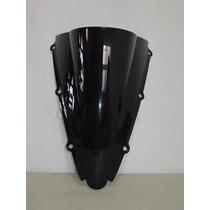 Parabrisas Para Yamaha R1 2000 - 2001 Doble Burbuja