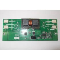 Placa Inverter Televisor Philco Ph23 Codigo 467-01a2-23731g