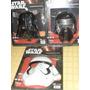 Mascara + Remera Star Wars ! Darth Vader Kylo Ren Stormtroop