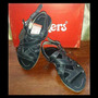 Sandalias Kickers Para Niñas