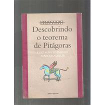 Descobrindo O Teorema De Pitágoras Vivendo A Matemática - L3