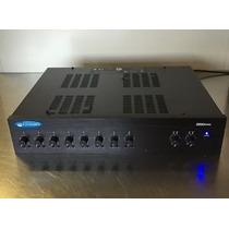 Amplificador Profesional Crown 280ma Economico!!!
