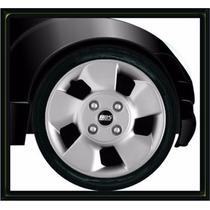 Polvera O Tapon De Rin 14 Modelo Ford K Abs La Mejor