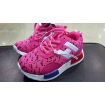 Zapatos Deportivos Adidas Yeezy Boost Niños Unisex Remate