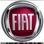 Respuestos Originales Fiat Mayor Y Detal