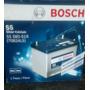 Bateria Bosch S5 70b24ls Mejor Precio .