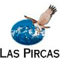 Proyecto Las Pircas