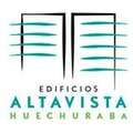 Edificios Alta Vista Huechuraba