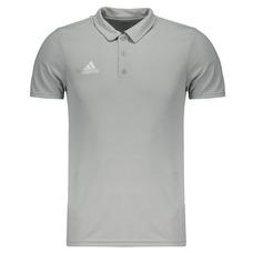 Kit Camisetas Polo Adidas - Calçados ddeb812f05036