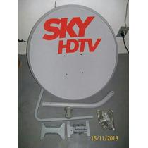 Antena Sky Nova