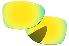 a16b0354aee56 Oculos Oakley Dispatch 2 Verde - Óculos De Sol Oakley no Mercado ...
