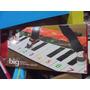 Piano Gigante Big Piano Fao Schwarz