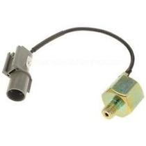 Sensor De Detonacion Tracker 2000-2006 Motor 2.0