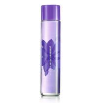 Essência Sensual Avon 100ml Colônia Desodorante