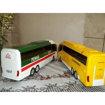 Itapemirim Onibus / Viação Itapemirim / Ônibus Itapemirim