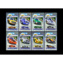 Carritos Hot Wheels Original Coleccion 2016 Ford Performance