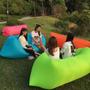 Sillon Inflable Entrega En Quilmes Y Microcentro Playa