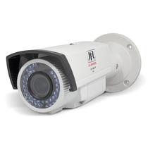 Câmera Infravermelho 700l Varifocal 2,8-12mm Cd-1060 Vf Jfl