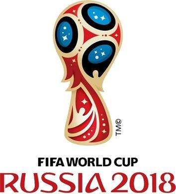 Figurinhas Copa 2018 R 600 Em Mercado Livre
