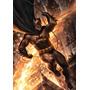 Batman - O Retorno do Cavaleiro das Trevas - 2