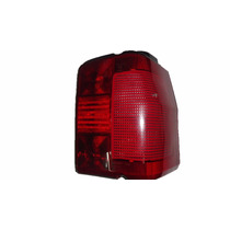 Lanterna Traseira Direita Tipo 2.0 - Original Fiat
