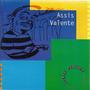 Cd Assis Valente - Acervo Funarte Música Brasileira