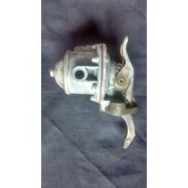 Bomba De Combustível Motor Perkins 6 Cilindros 6-354