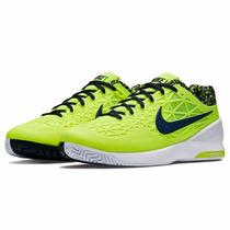 Tenis Nike Zoom Cage 2016 Federer Nadal Tennis Tennis Rf