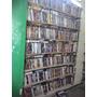 Lote De Películas Dvd El Mejor!! +7000 Títulos - Originales