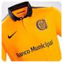 Camiseta Futbol Rosario Central Bordada