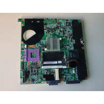 Repuestos Para Laptop Modelo Siragon Y D2010