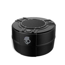 Bocina Skullcandy Soundmine Portable, Skullcandy