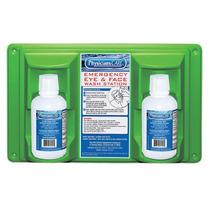 (f) Equipo Lavado Emergencia Ojos Y Piel 2 Botellas 473 Ml