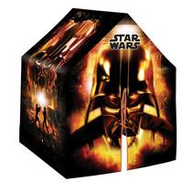 Barraca Infantil Star Wars Casinha Criança Multibrink