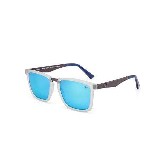 4e20042fb Oculos Sol Mormaii San Luiz Incolor F6-m0061db812 - R$ 235,00 em ...