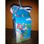 Caixinhas Surpresa Personalizadas Lembrancinhas Milk