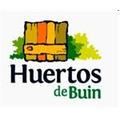 Proyecto Huertos De Buin